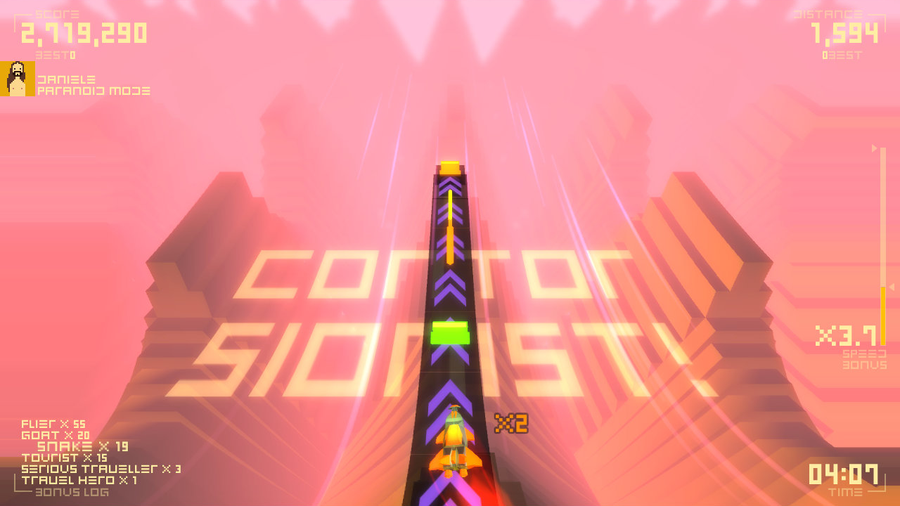 goscurry_screenshot_06.png