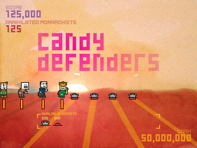 mini_candydefenders_01.png